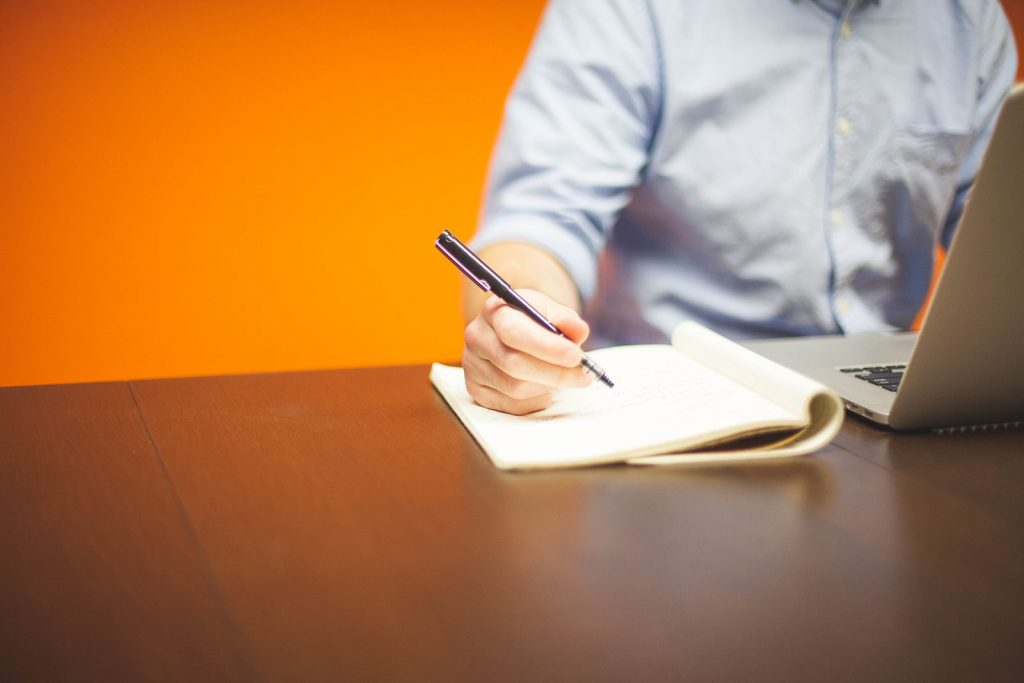 4 Interview Questions That Reveal A Lot