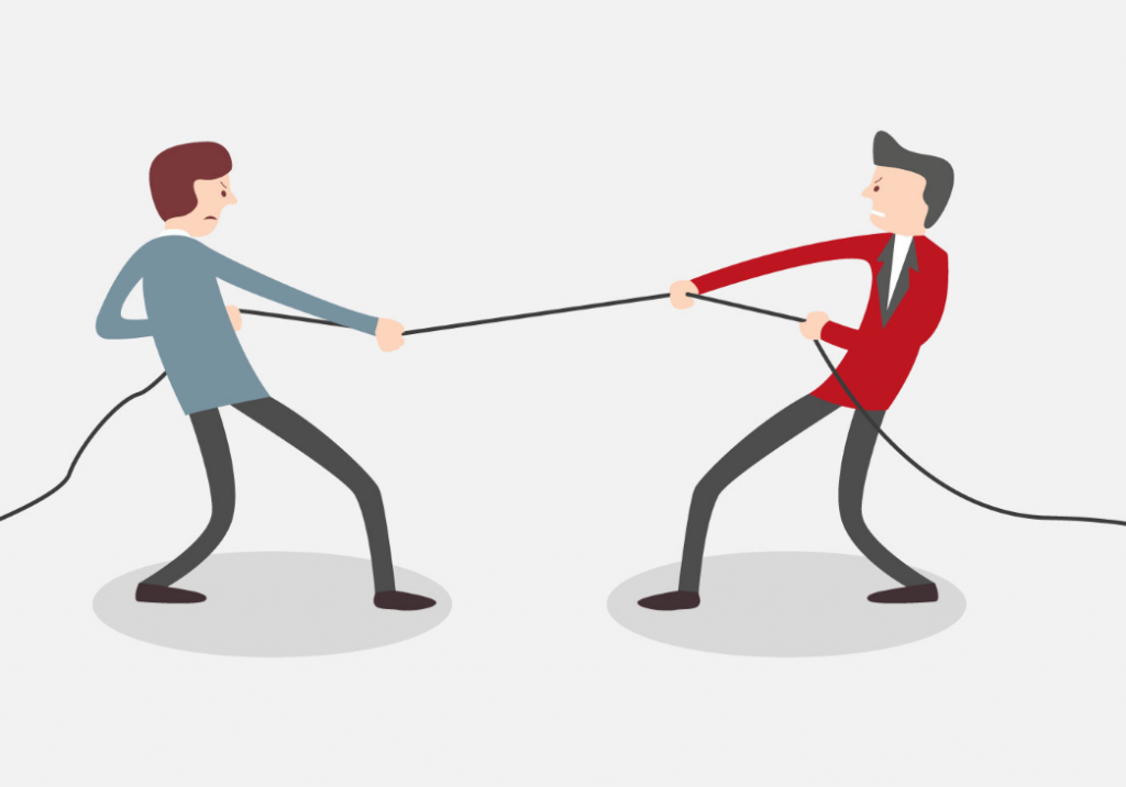 Office Wars: Can Gen Ys, Gen Xs and Baby Boomers Work Together In Harmony?
