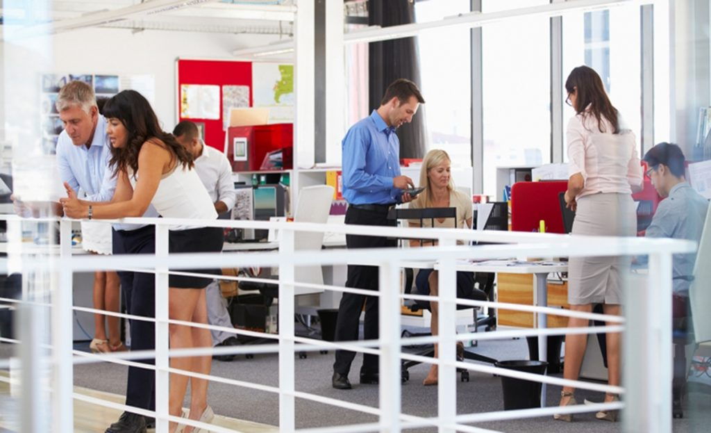 5 Culture Truths Every Company Needs to Learn